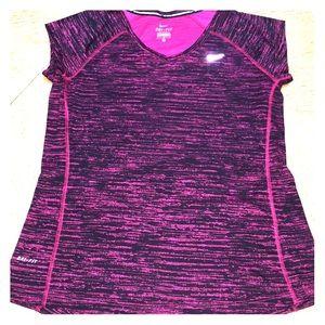 Nike Dri- Fit Woman's size M NWOT